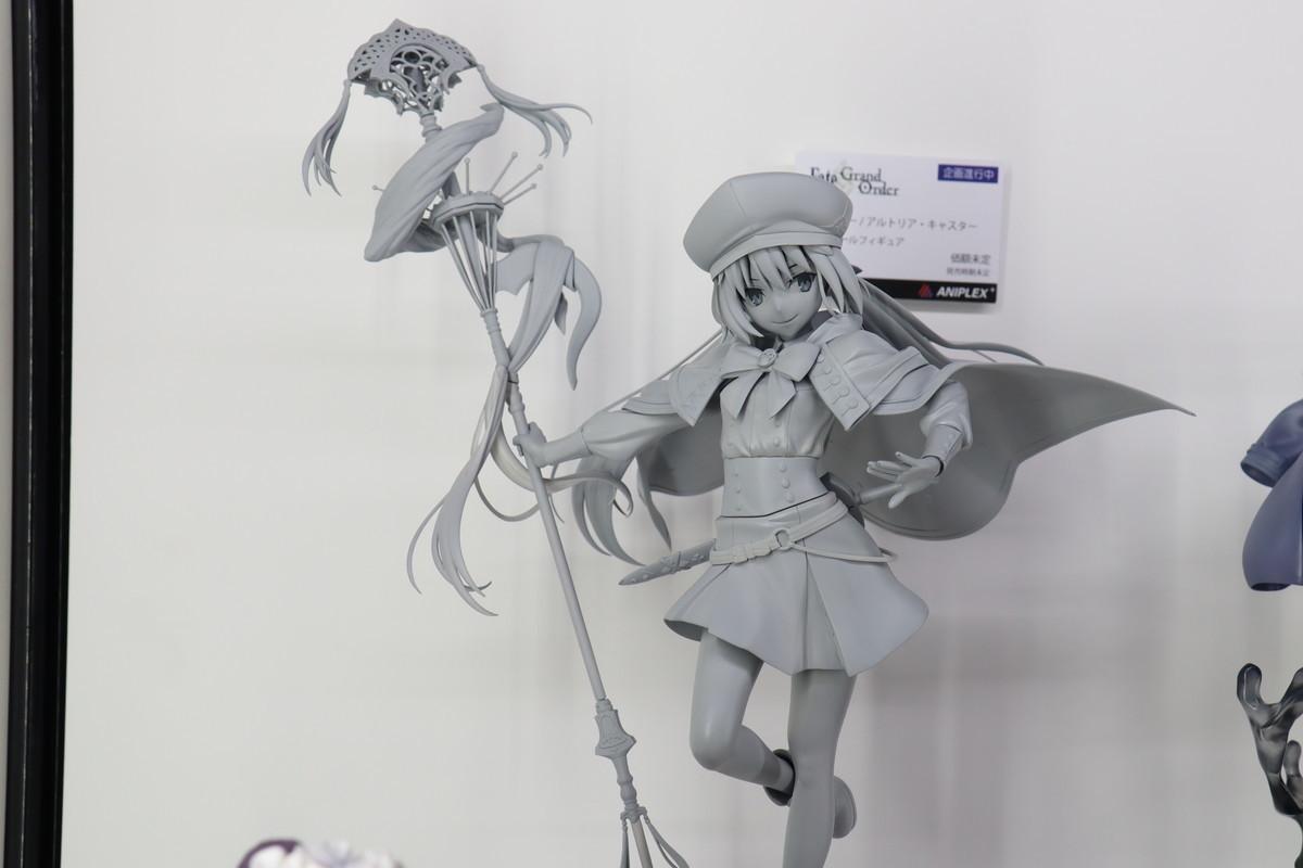 f:id:dagashiya-kei-chan:20210531065530j:plain