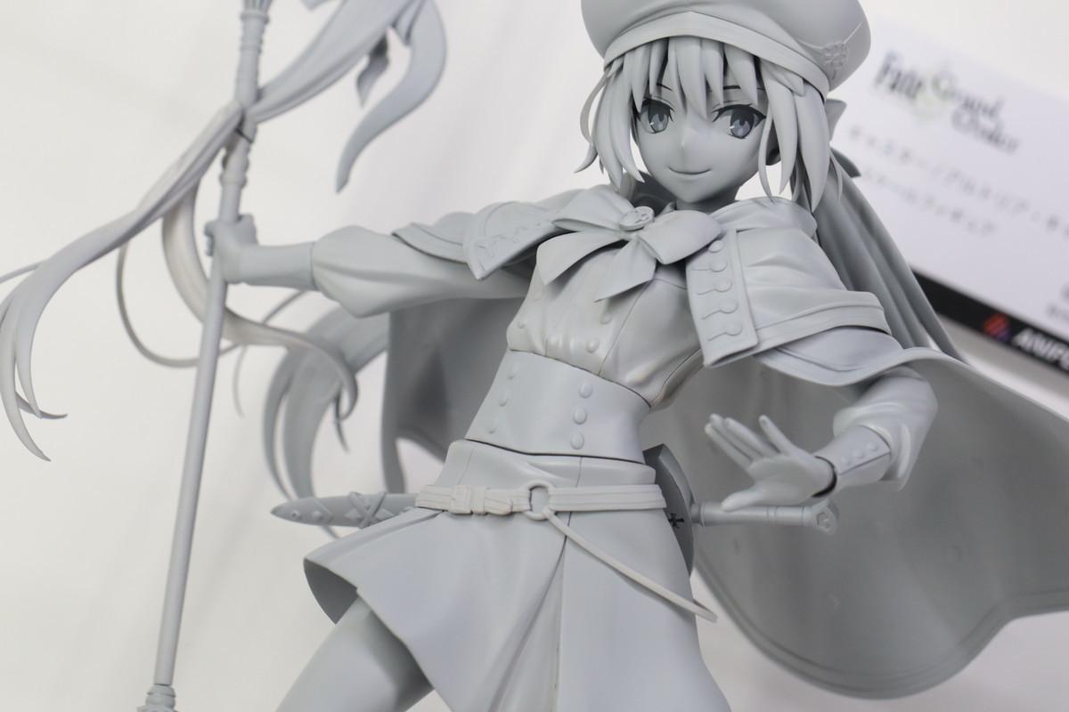 f:id:dagashiya-kei-chan:20210531065704j:plain