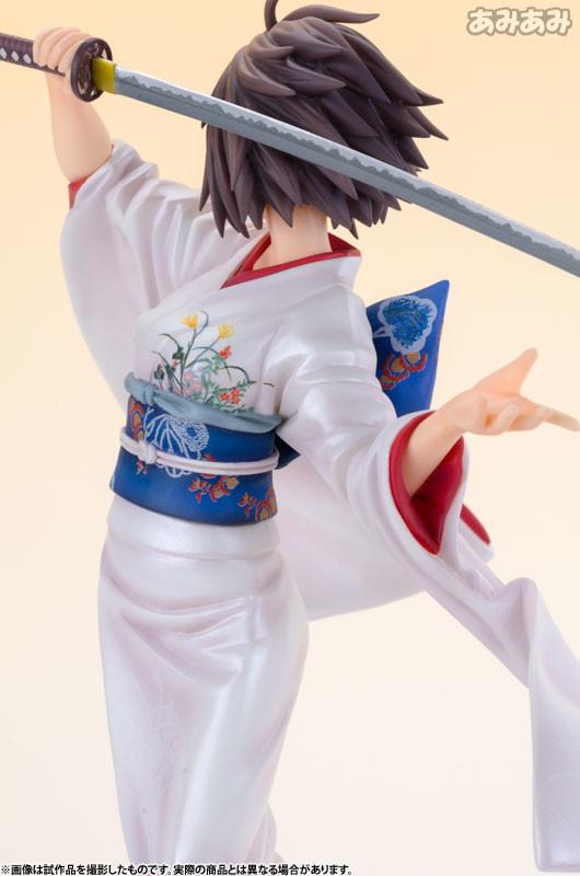 f:id:dagashiya-kei-chan:20210603220246j:plain