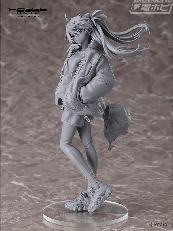 f:id:dagashiya-kei-chan:20210614233501j:plain