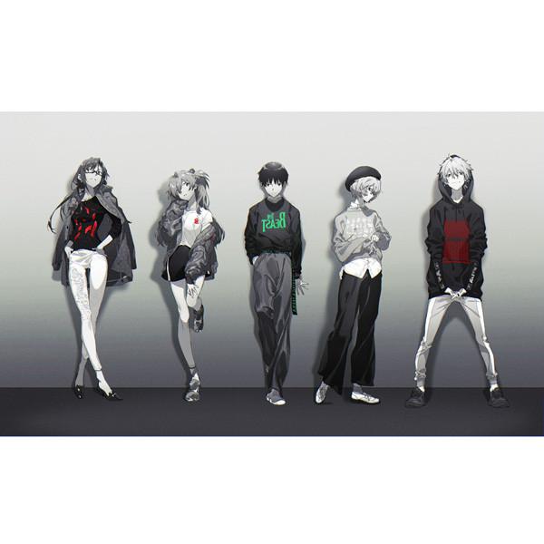 f:id:dagashiya-kei-chan:20210614233820j:plain