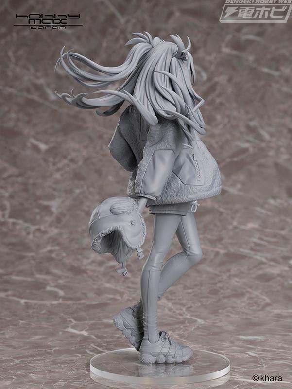 f:id:dagashiya-kei-chan:20210614234120j:plain