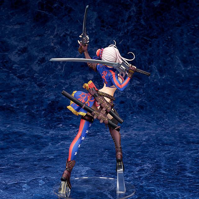 f:id:dagashiya-kei-chan:20210619090735j:plain