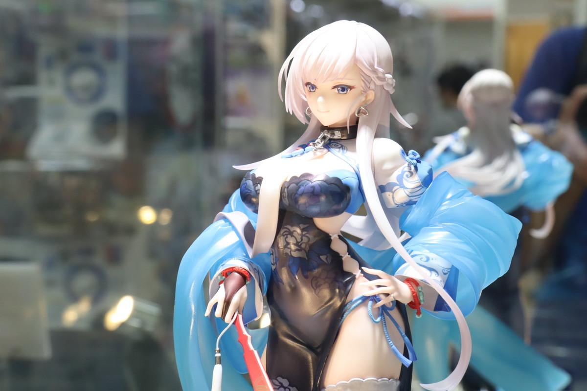 f:id:dagashiya-kei-chan:20210626185750j:plain
