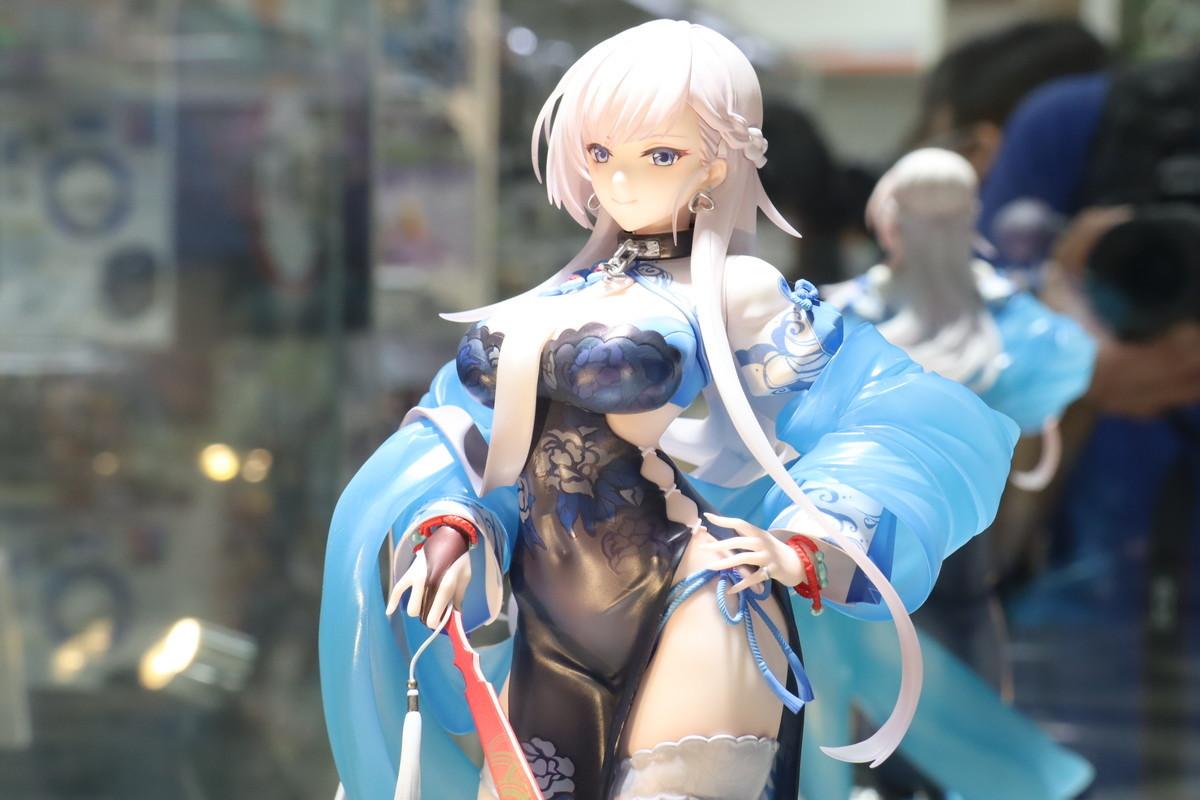 f:id:dagashiya-kei-chan:20210626185759j:plain