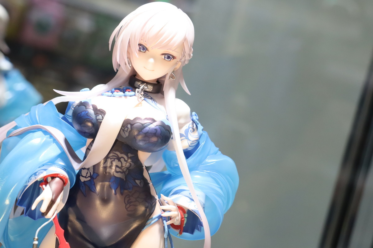 f:id:dagashiya-kei-chan:20210626185837j:plain