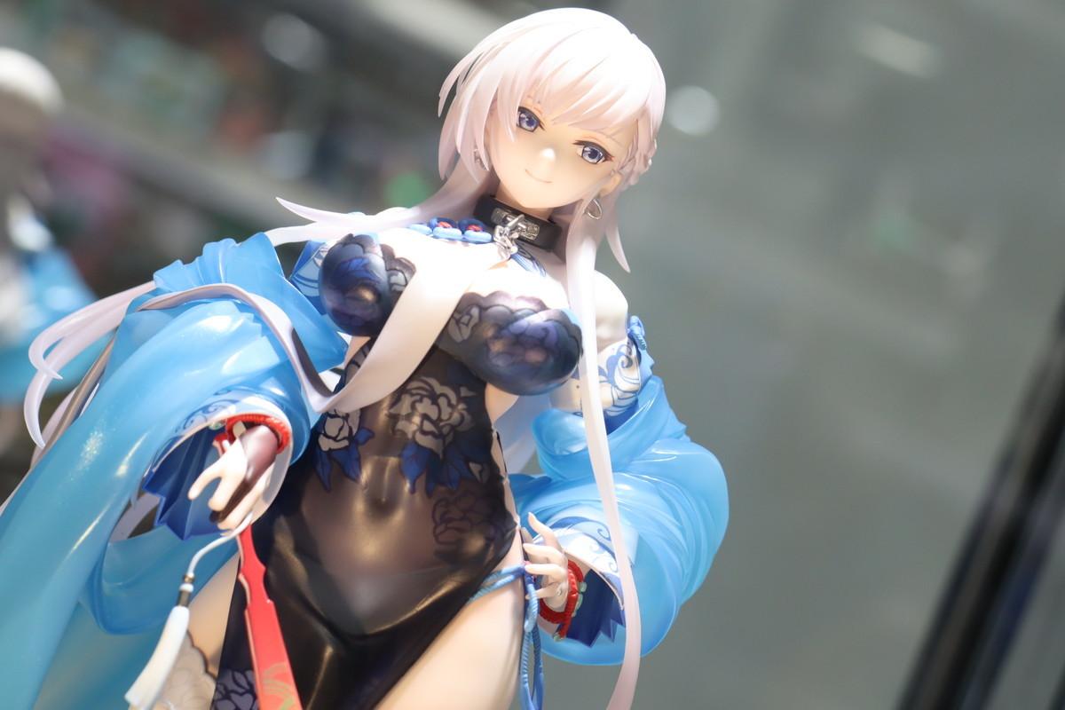 f:id:dagashiya-kei-chan:20210626185854j:plain