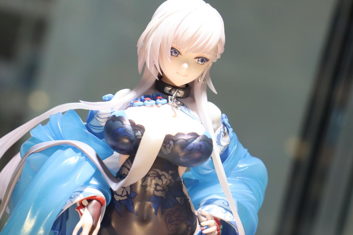 f:id:dagashiya-kei-chan:20210626185917j:plain