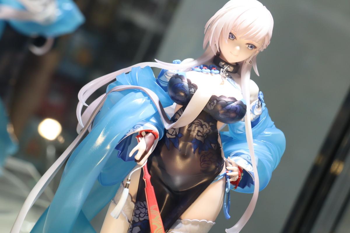 f:id:dagashiya-kei-chan:20210626185943j:plain