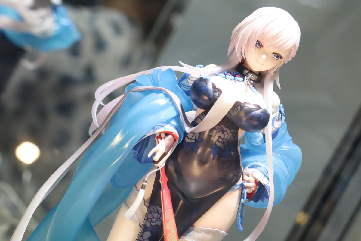f:id:dagashiya-kei-chan:20210626185951j:plain