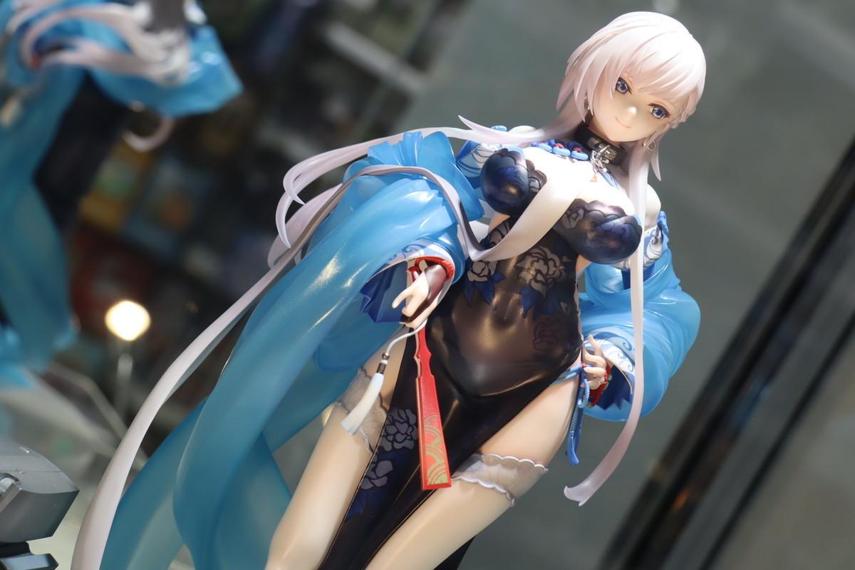 f:id:dagashiya-kei-chan:20210626190051j:plain