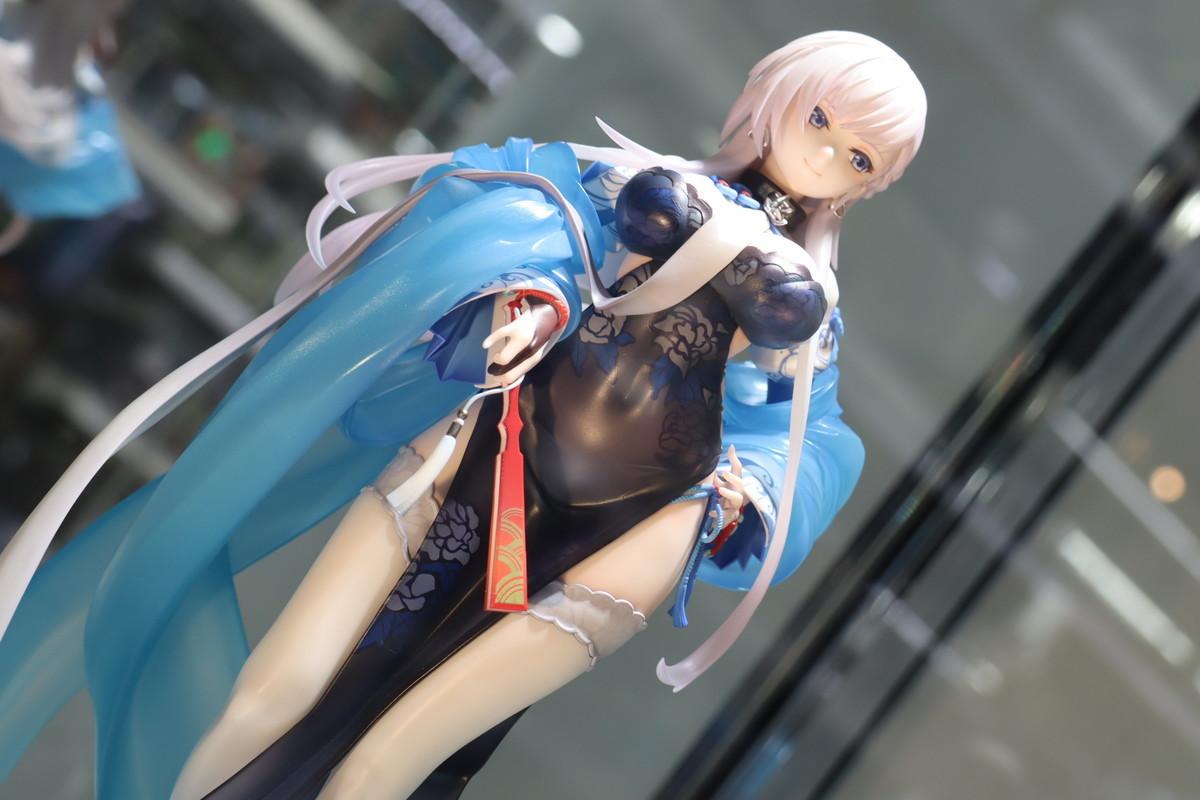 f:id:dagashiya-kei-chan:20210626190108j:plain