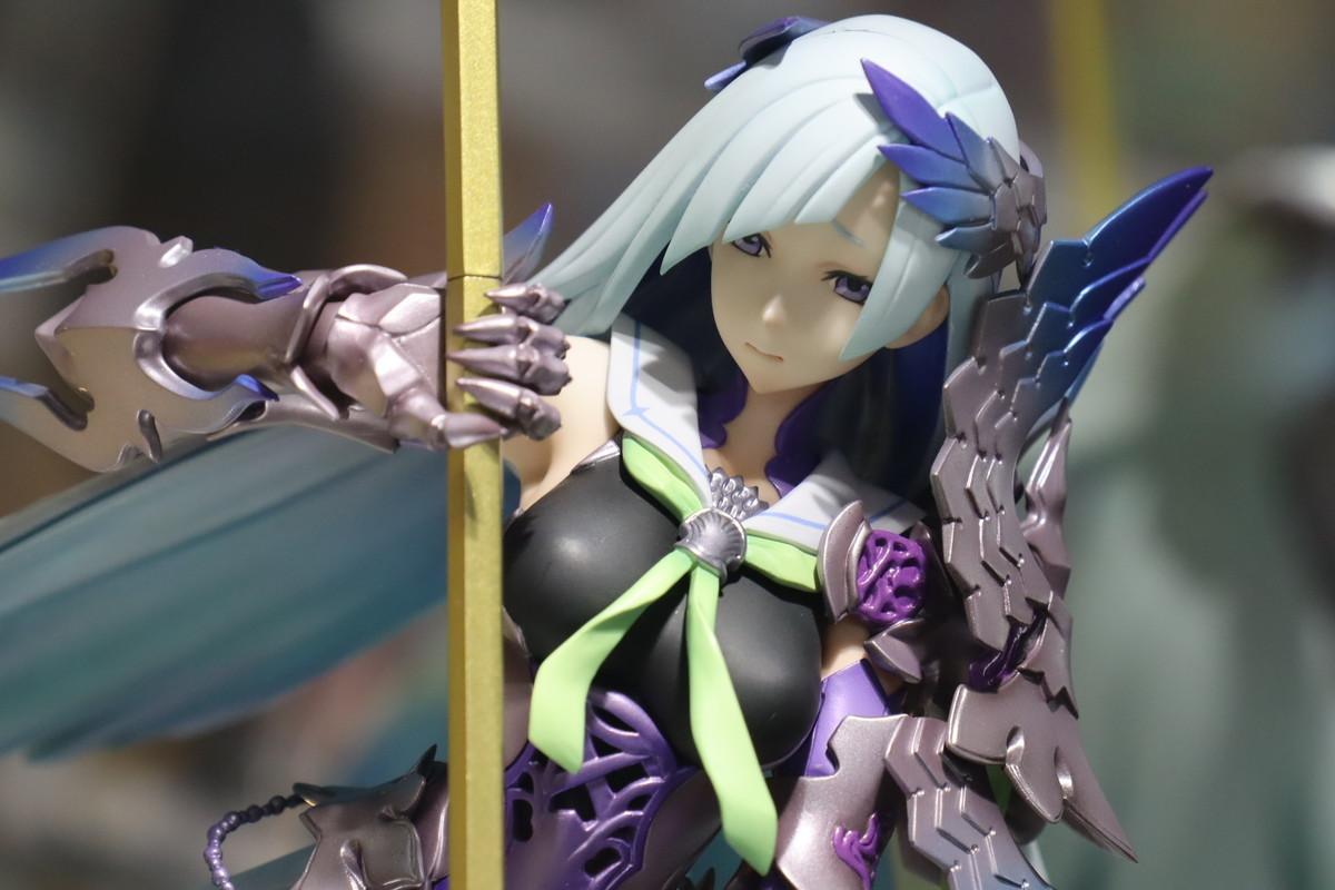 f:id:dagashiya-kei-chan:20210626190508j:plain
