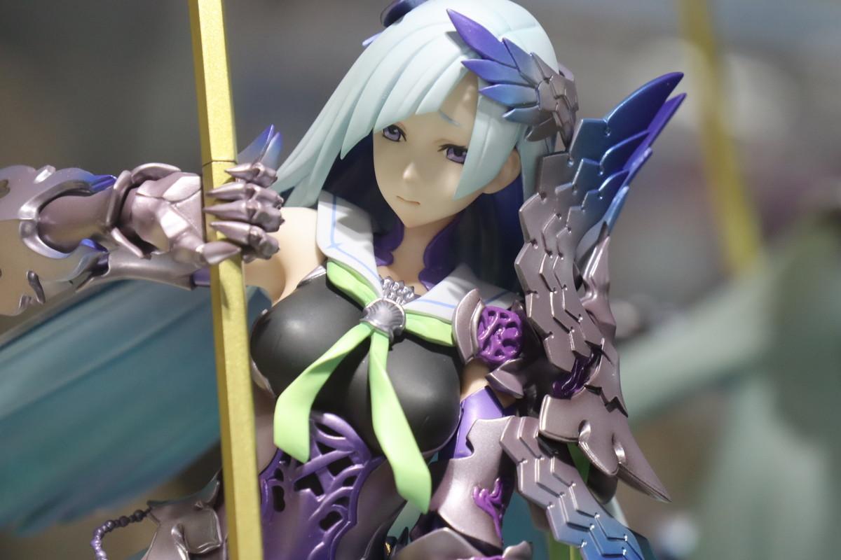 f:id:dagashiya-kei-chan:20210626190519j:plain