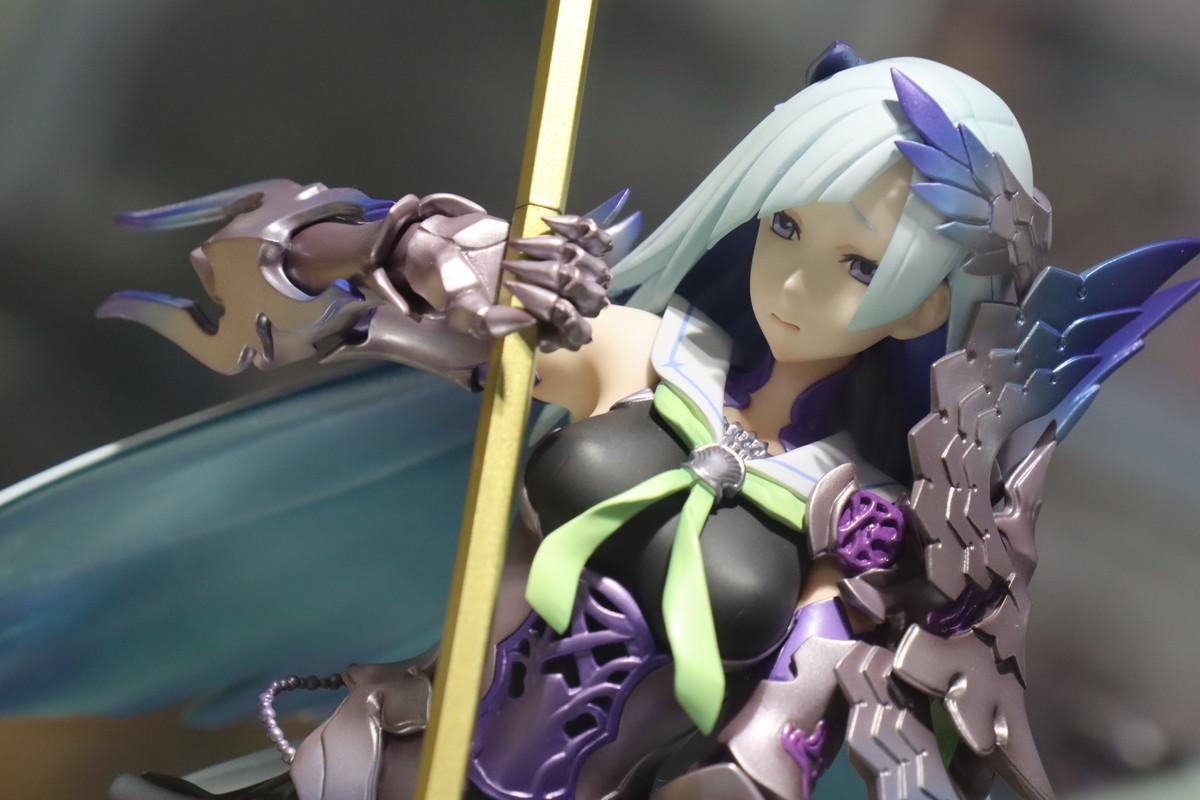 f:id:dagashiya-kei-chan:20210626190533j:plain