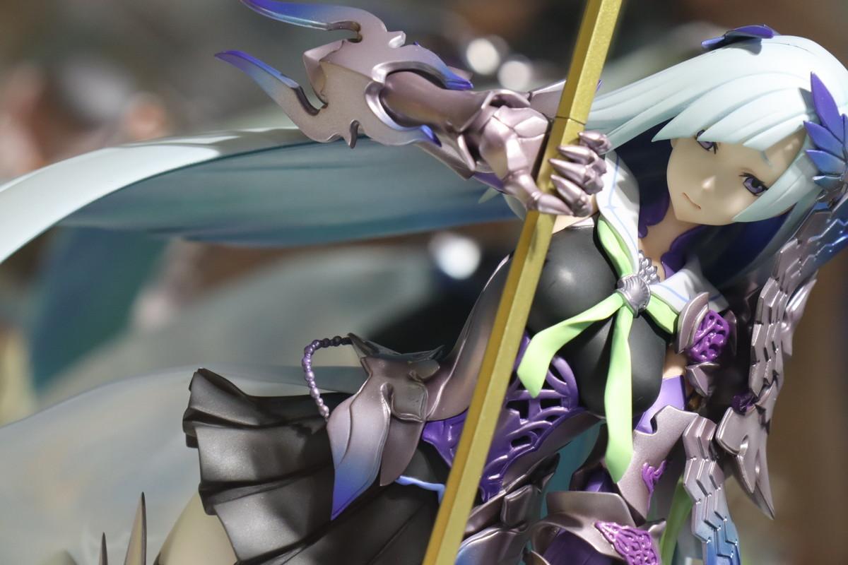 f:id:dagashiya-kei-chan:20210626190543j:plain
