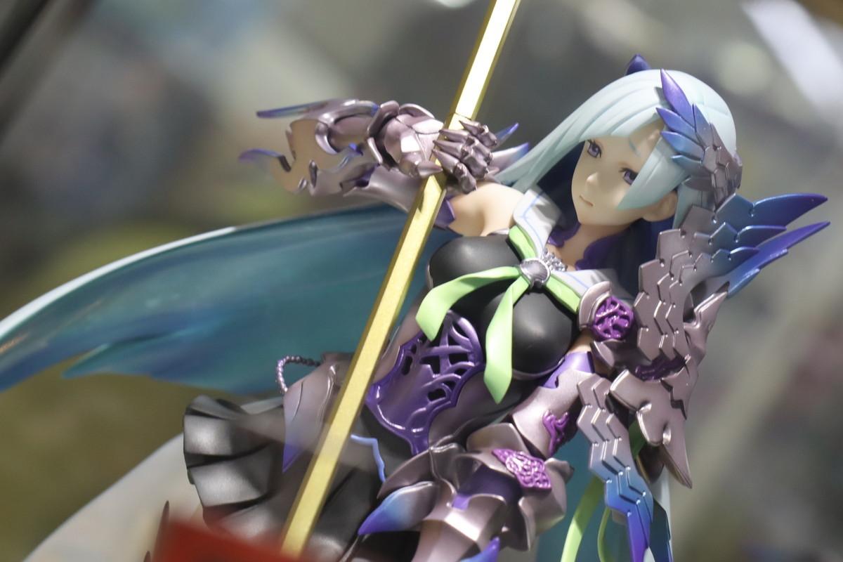 f:id:dagashiya-kei-chan:20210626190636j:plain