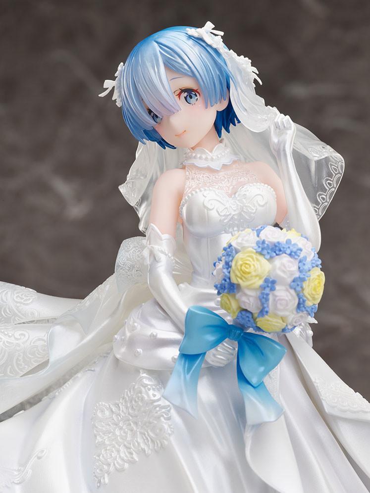 f:id:dagashiya-kei-chan:20210626191412j:plain
