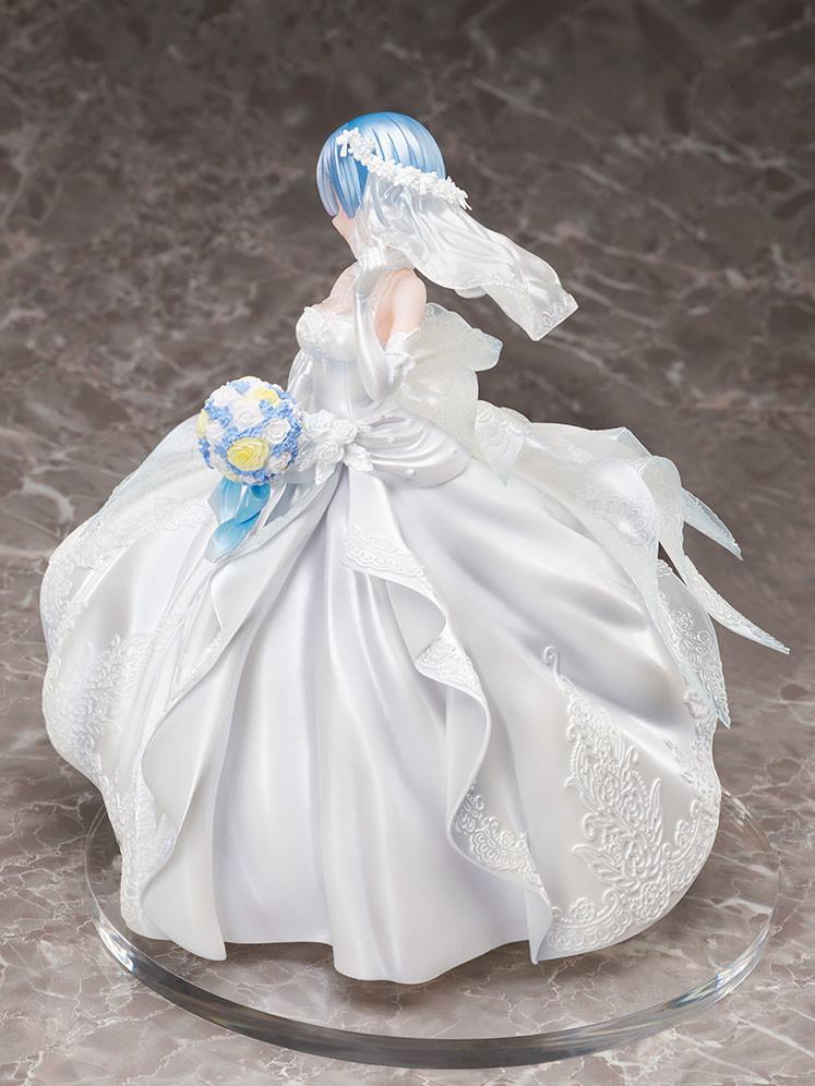 f:id:dagashiya-kei-chan:20210626191439j:plain