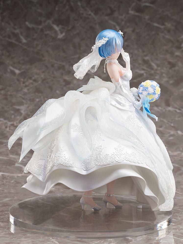 f:id:dagashiya-kei-chan:20210626191442j:plain