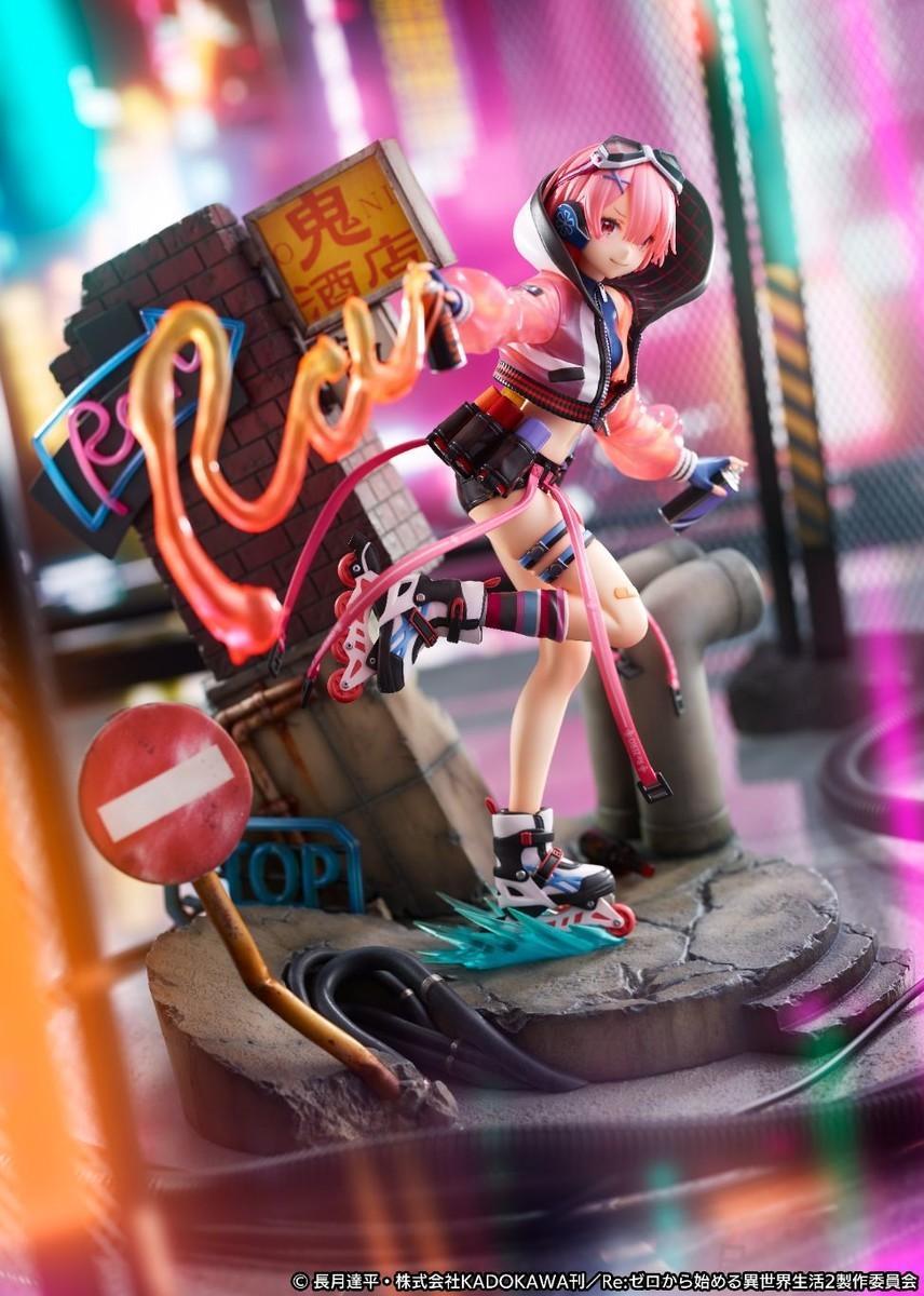 f:id:dagashiya-kei-chan:20210630075802j:plain