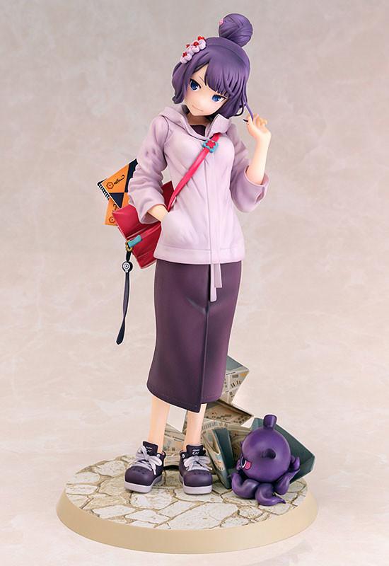 f:id:dagashiya-kei-chan:20210705075232j:plain