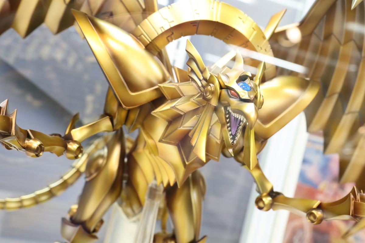 f:id:dagashiya-kei-chan:20210711165238j:plain