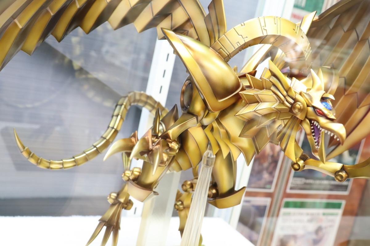 f:id:dagashiya-kei-chan:20210711165348j:plain
