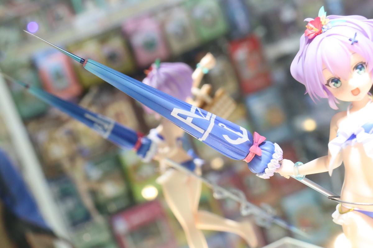 f:id:dagashiya-kei-chan:20210712004105j:plain