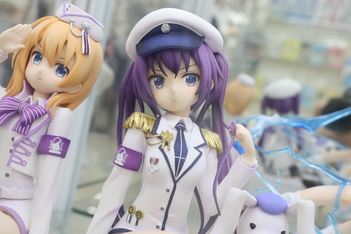 f:id:dagashiya-kei-chan:20210712004516j:plain