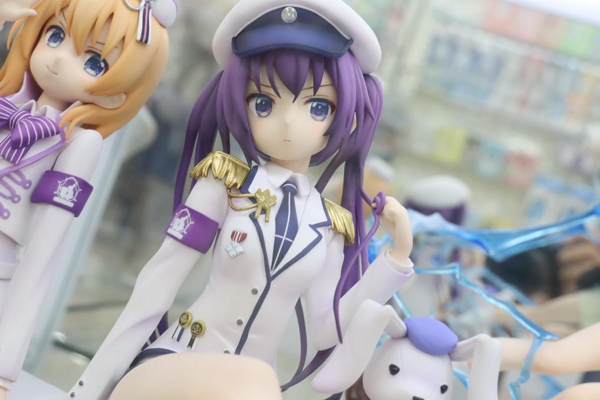 f:id:dagashiya-kei-chan:20210712004524j:plain