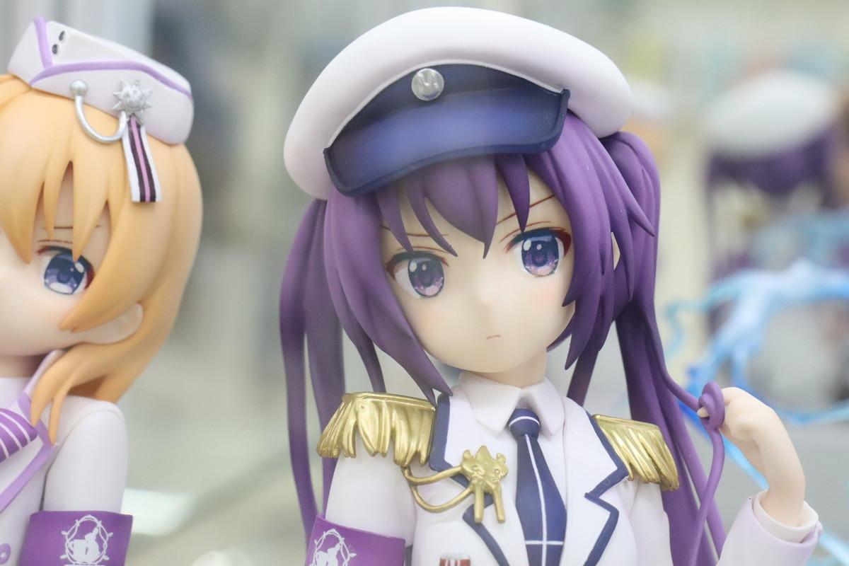 f:id:dagashiya-kei-chan:20210712004534j:plain