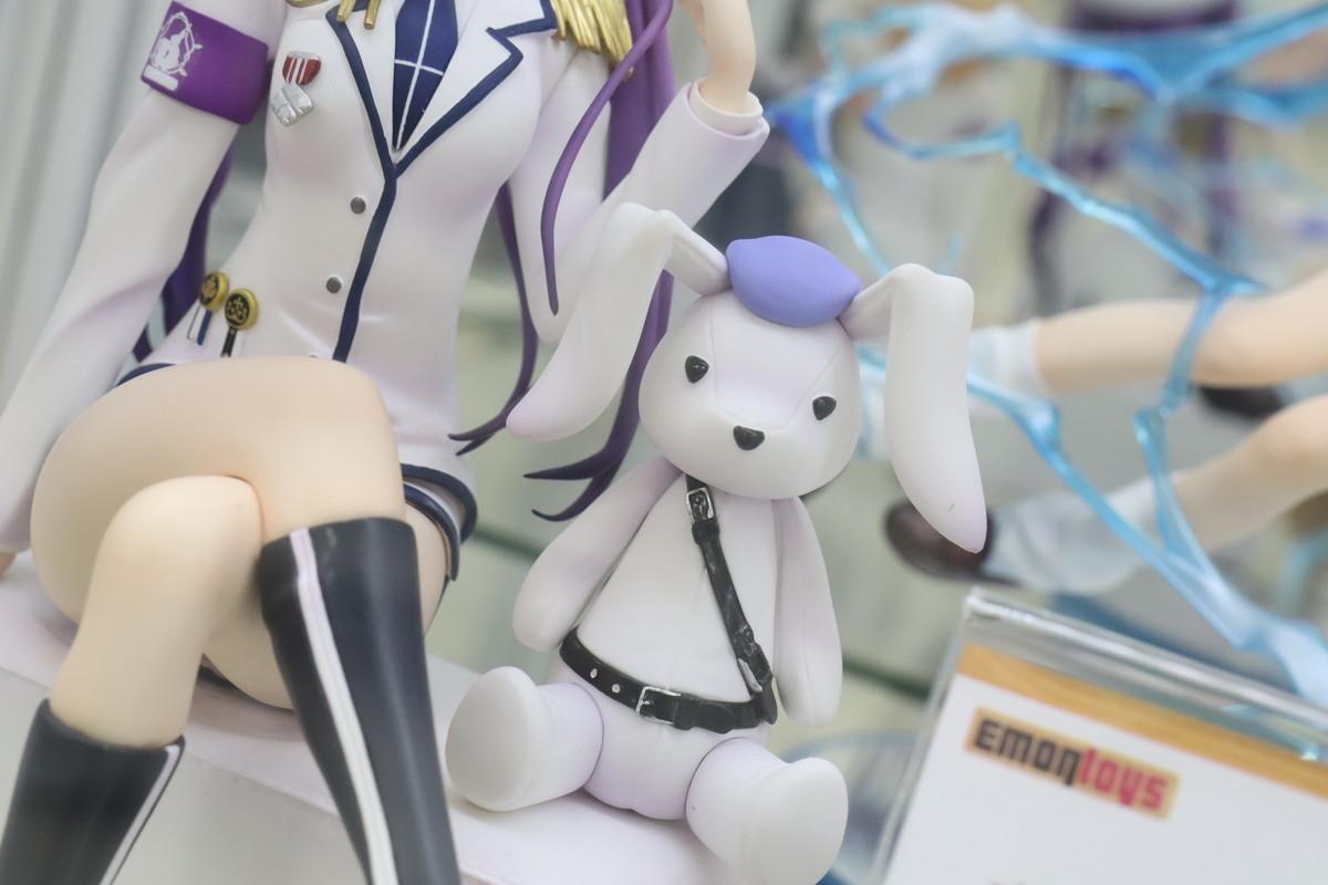 f:id:dagashiya-kei-chan:20210712004609j:plain