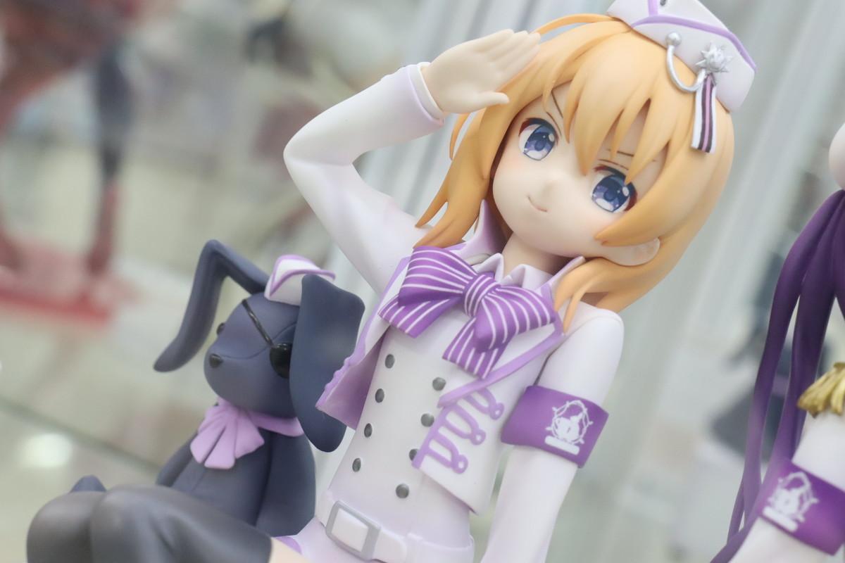 f:id:dagashiya-kei-chan:20210712004626j:plain