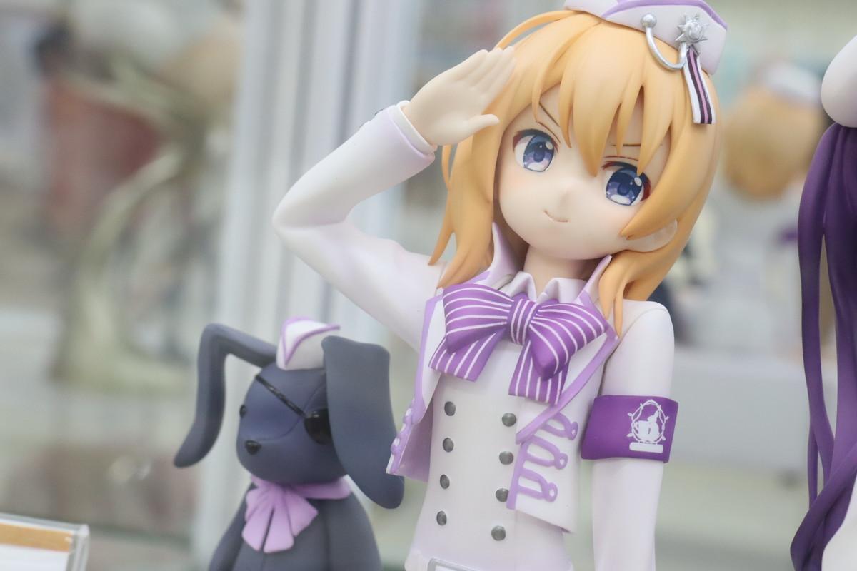 f:id:dagashiya-kei-chan:20210712004637j:plain