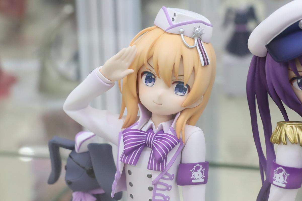 f:id:dagashiya-kei-chan:20210712004647j:plain