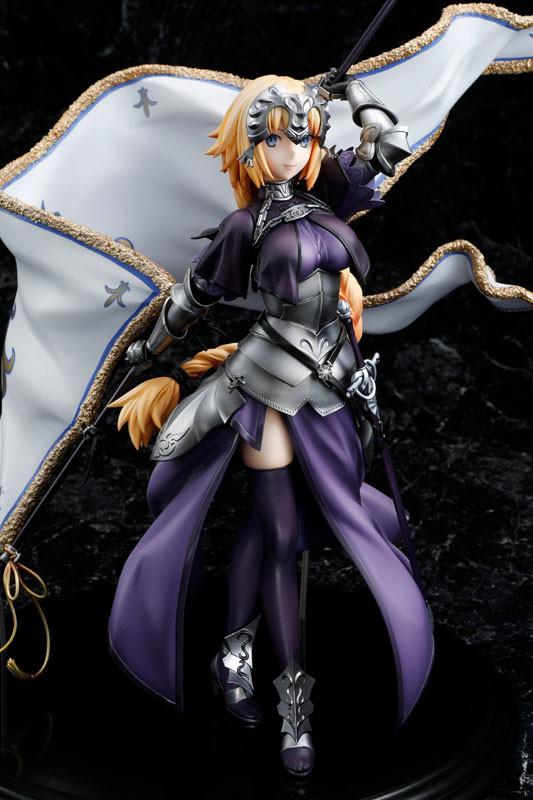 f:id:dagashiya-kei-chan:20210726072313j:plain