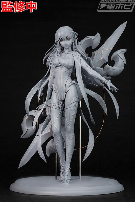f:id:dagashiya-kei-chan:20210726074737j:plain