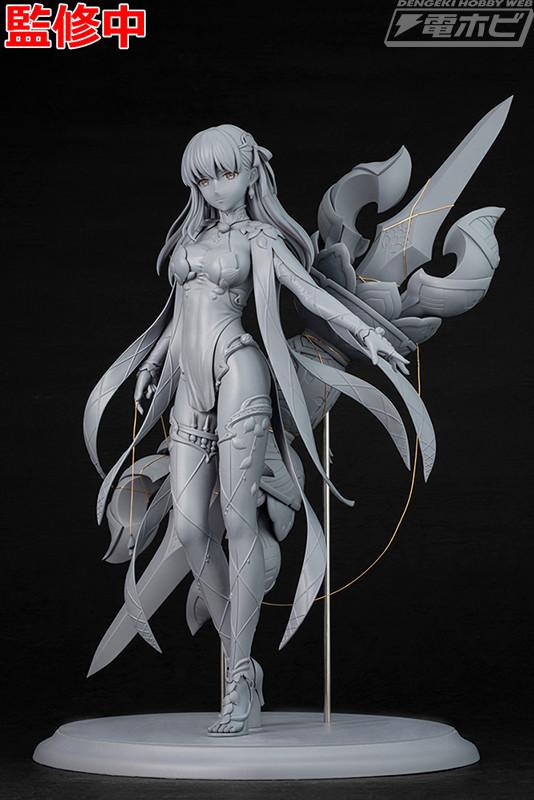 f:id:dagashiya-kei-chan:20210726074745j:plain