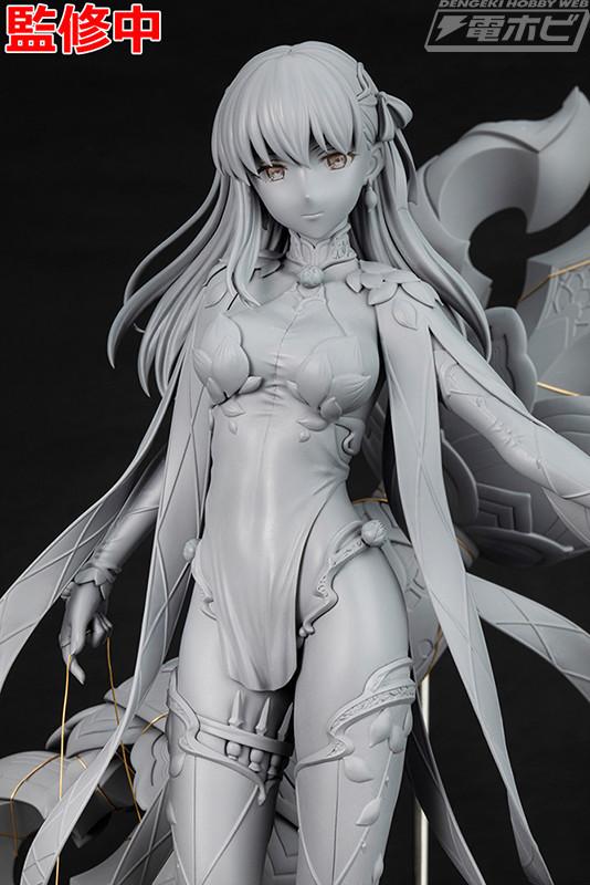 f:id:dagashiya-kei-chan:20210726074758j:plain