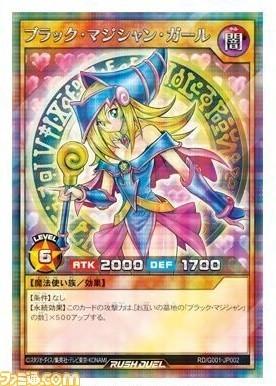 f:id:dagashiya-kei-chan:20210809234857j:plain