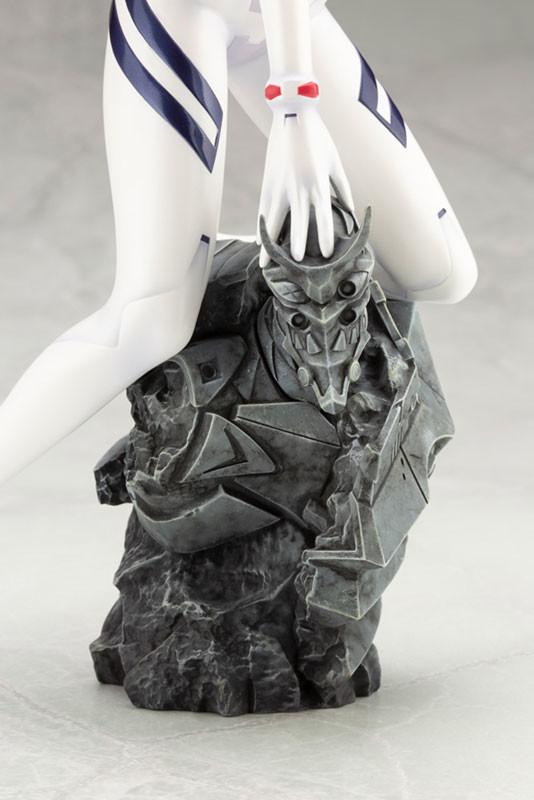 f:id:dagashiya-kei-chan:20210822010635j:plain