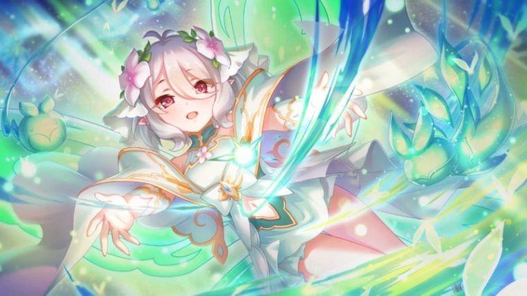 f:id:dagashiya-kei-chan:20210824072954j:plain
