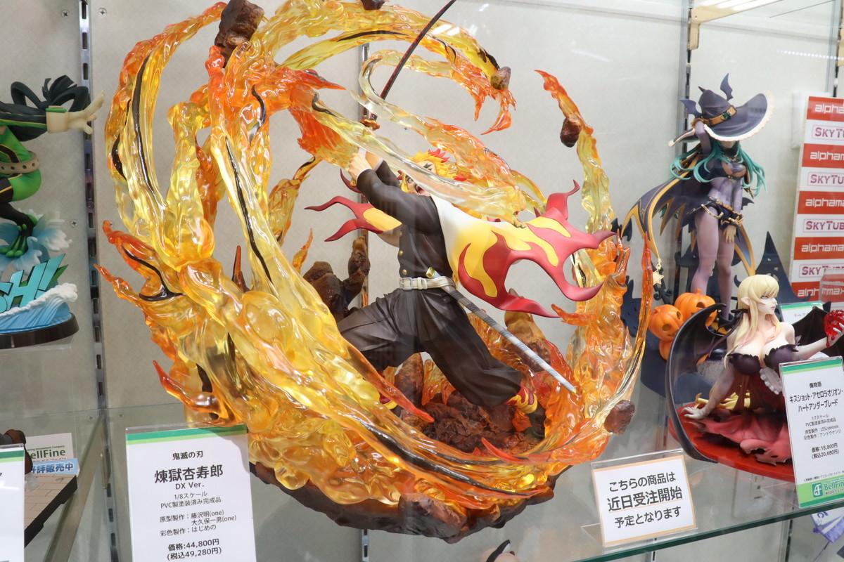 f:id:dagashiya-kei-chan:20210831074851j:plain
