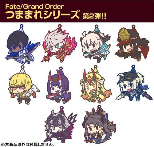 f:id:dagashiya-kei-chan:20210907073038j:plain