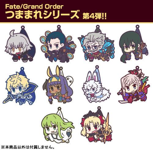 f:id:dagashiya-kei-chan:20210907073047j:plain