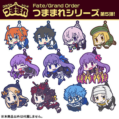 f:id:dagashiya-kei-chan:20210907073052j:plain