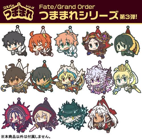 f:id:dagashiya-kei-chan:20210907073055j:plain