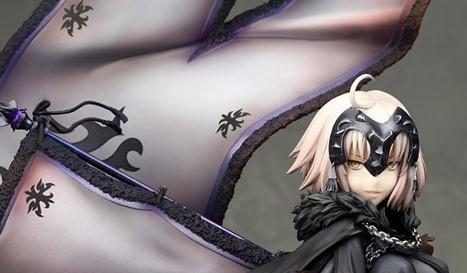 f:id:dagashiya-kei-chan:20210918155903j:plain
