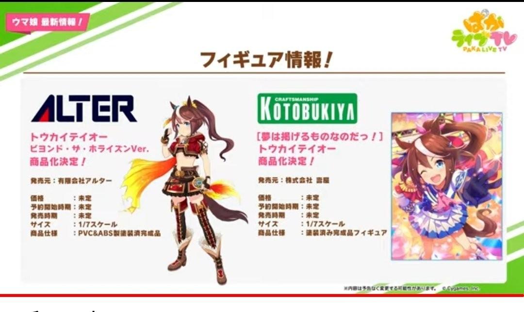 f:id:dagashiya-kei-chan:20210920205053j:plain